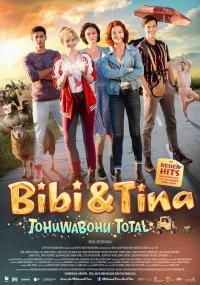 Bibi Und Tina 4 Stream Movie4k
