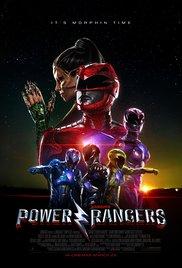 Power Rangers Stream Deutsch